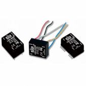 LDD-HS Mean Well Constant Current Step-Down LED Driver Power Supply