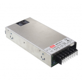 MSP-450 450W Mean Well Single Output Medical Type Power Supply