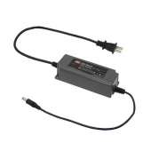OWA-60U 60W Mean Well Single Output Moistureproof Adaptor Power Supply