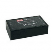 PM-20 20W Mean Well Output Switching Power Supply