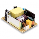 RPS-45 45W Mean Well Single Output Medical Type Power Supply