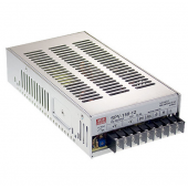 SPV-150 150W Mean Well Single Output With PFC Function Power Supply