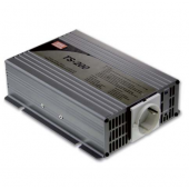 TS-200 200W True Sine Wave DC-AC Mean Well Inverter Power Supply