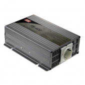 TS-400 400W True Sine Wave DC-AC Mean Well Inverter Power Supply