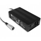 PB-120 120W Mean Well Single Output Power Supply or Battery Charger