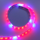 Plant Growing 5050 Led Strip Red/Blue 5:1 Light Hydroponic 12V 1M