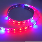 Plant Growing 5050 Led Strip Red/Blue 5:1 Light Hydroponic 12V 5M