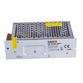 PS150-W1V24 SANPU Power Supply 24V 150W 6A LED Switch Mode Driver Transformer
