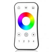R8 Skydance 4 Zones LED Controller RGB RGBW Remote 2.4G
