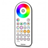 R22 4 Zones Skydance LED Controller RGB RGBW Remote 2.4G