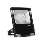 MiLight FUTT06 10W RGB+CCT LED Floodlight DC 24V 2.4GHz