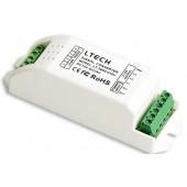 LTECH LT-3060-010V DC 12V-24V 3CH Dimming signal converter