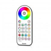 R21 Skydance LED Controller RGB/RGBW Remote 2.4G