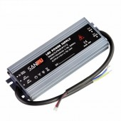 CLPS45-W1V12 SANPU Power Supply 12V Waterproof 45W Transformer Driver Ultra Thin Slim
