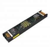 CLL250-H1V12 SANPU Power Supply 12V Slim 250W 20A LONG-FLAT LED Driver