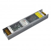 CRS60-W1V12 SANPU Power Supply Dimmable 60W 12V 5A 2in1 Triac 0-10V LED Driver