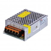 PS60-W1V24 SANPU Power Supply EMC EMI EMS SMPS 24VDC Switching 60W