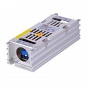 NL15-W1V12 SANPU Power Supply SMPS 12V 15W LED Switch Driver AC-DC Transformer