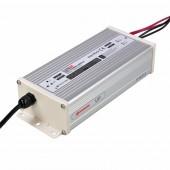 SANPU FX250-H1V12 250W SMPS Rainproof Power Supply Driver Transformer DC 12/24V