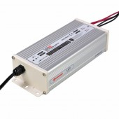 SANPU FX250 DC 12/24V SMPS 250W Power Supply Driver Transformer Rainproof
