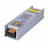 NL60-W1V12 SANPU Power Supply SMPS 12v 60w LED Driver Transformer Fanless