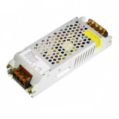 CL60-W1V12 SANPU Power Supply SMPS 12V LED 60W Transformer Driver Converter