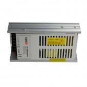 C150-W1V12 SANPU Power Supply SMPS 150W 12V Switching Transformer Driver