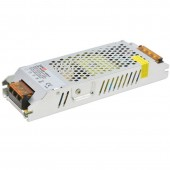 CL200-H1V24 SANPU Power Supply SMPS 24V 200W Transformer Driver Converter