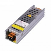 NL60-W1V24 SANPU Power Supply SMPS SMPS 24V 60W Driver Switching Transformer