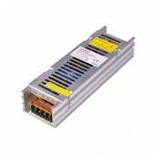 NL150-W1V24 SANPU Power Supply SMPS Transformer 24V 150W Driver