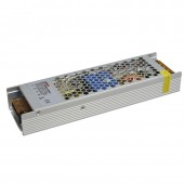 SANPU CL300-H1V24 Unit 24V Source 300W EMC Universal Power Supply