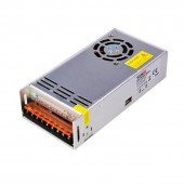 PS300-H1V5 SANPU Power Supply SMPS 300w 5v LED 60a Switching Driver Transformer