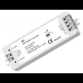 SC Skydance Led Controller 1024 Dots SPI RF Controller