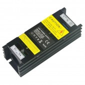 LY-35-24 SMPS Power Supply 24v 35w LED Switching Driver Lighting Transformer