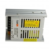 C100-W1V24 SANPU Power Supply Switching 24V 100W LED Switch Mode Driver Transformer