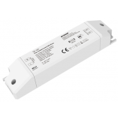 TE-12A Skydance Led Controller 12W 350mA CC Triac Dimmable LED Driver