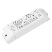 TE-15A Skydance Led Controller 15W 150-700mA Multi-Current SwitchDim Triac Dimmable LED Driver