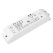 TE-25A Skydance Led Controller 25W 250-900mA Multi-Current SwitchDim Triac Dimmable LED Driver