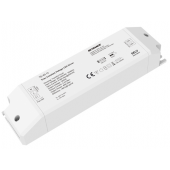TE-40-12 Skydance Led Controller 40W 12VDC CV Triac Dimmable LED Driver