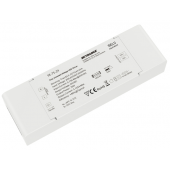 TE-75-24 Skydance Led Controller 75W 24VDC CV Triac Dimmable LED Driver