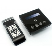 Leynew TM016 Touch Panel 0-10V Output Dimmer