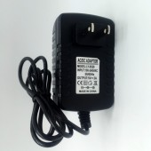 10W DC 5V 2A Transformer Power Adapter Constant Voltage Converter