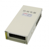 12V 15A 180W Rainproof AC To DC Switching Power Supply Transformer