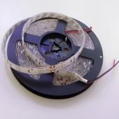 12V 16.4Ft 150Leds Waterproof 5050 5M Flexible LED Strip Light