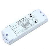 Euchips DC Constant Voltage Dimmable Driver Multidim-15V-0