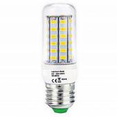 12W E27 56 x Smd 5730 Corn LED Light Energy Saving Corn Bulb
