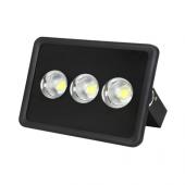 Ultra Bright LED Floodlight 150W RGB / Warm / Cold White Flood Light Outdoor Lighting