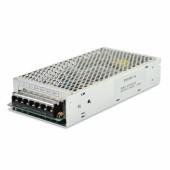 Euchips 150W 24V DC Constant Voltage Triac Driver DIM106H-24