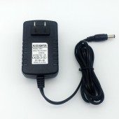 15W DC 5V 3A Transformer Power Adapter Constant Voltage Converter