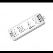 C1-700mA Skydance Led Controller 1CH*700mA 12-48VDC CC Dimming Controller Push Dim